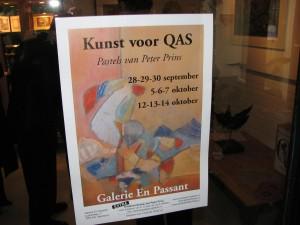 kunst-voor-QAS-poster