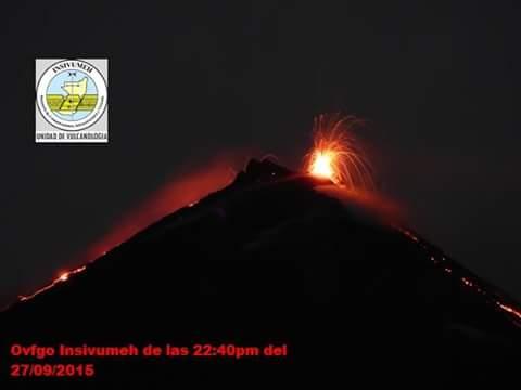 Fuego-27sep15